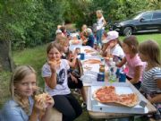 19_kinderwandertag_WhatsApp_Image_2019-08-23_at_13.21.29.jpg