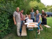 19_kinderwandertag_WhatsApp_Image_2019-08-23_at_13.41.39.jpg