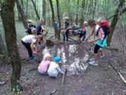 19_kinderwandertag_WhatsApp_Image_2019-08-23_at_13.42.03.jpg