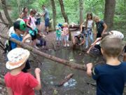 19_kinderwandertag_WhatsApp_Image_2019-08-23_at_13.42.24.jpg