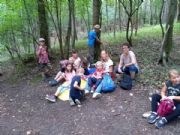 19_kinderwandertag_WhatsApp_Image_2019-08-23_at_13.43.12.jpg